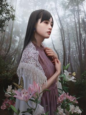 溪谷の花.jpg