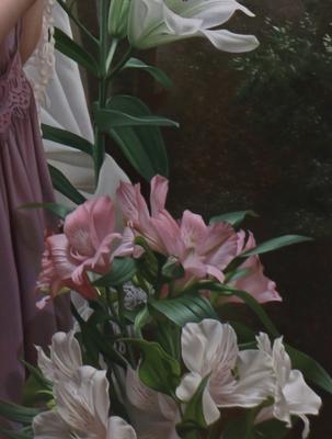 溪谷の花5.jpg