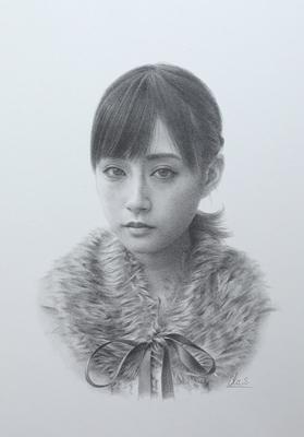 drawing15.jpg