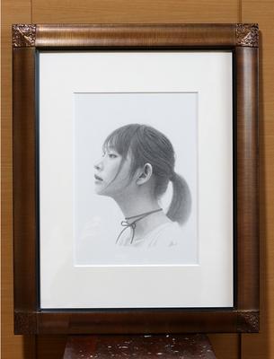 drawing1_6.jpg