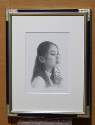 drawing5_5.jpg